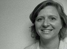 Jennifer Keach