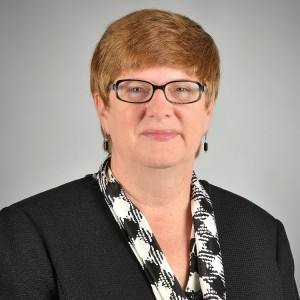 Diane Bruxvoort current