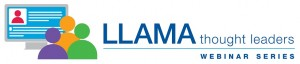 LLAMA Thought Leaders logo_horizontal-small